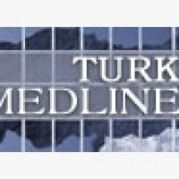 TÜRK MEDLINE