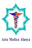 Acta Medica Alanya