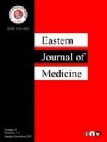 Eastern Journal of Medicine