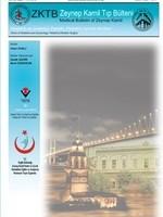 Medical Bulletin of Zeynep Kamil